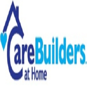 CareBuilders_at_Home_Plano_Frisco_image
