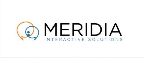 Logo Meridia